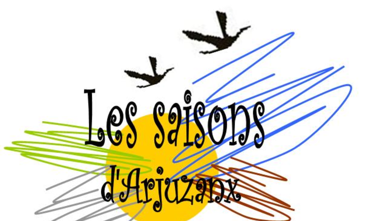 Les associations d'Arjuzanx